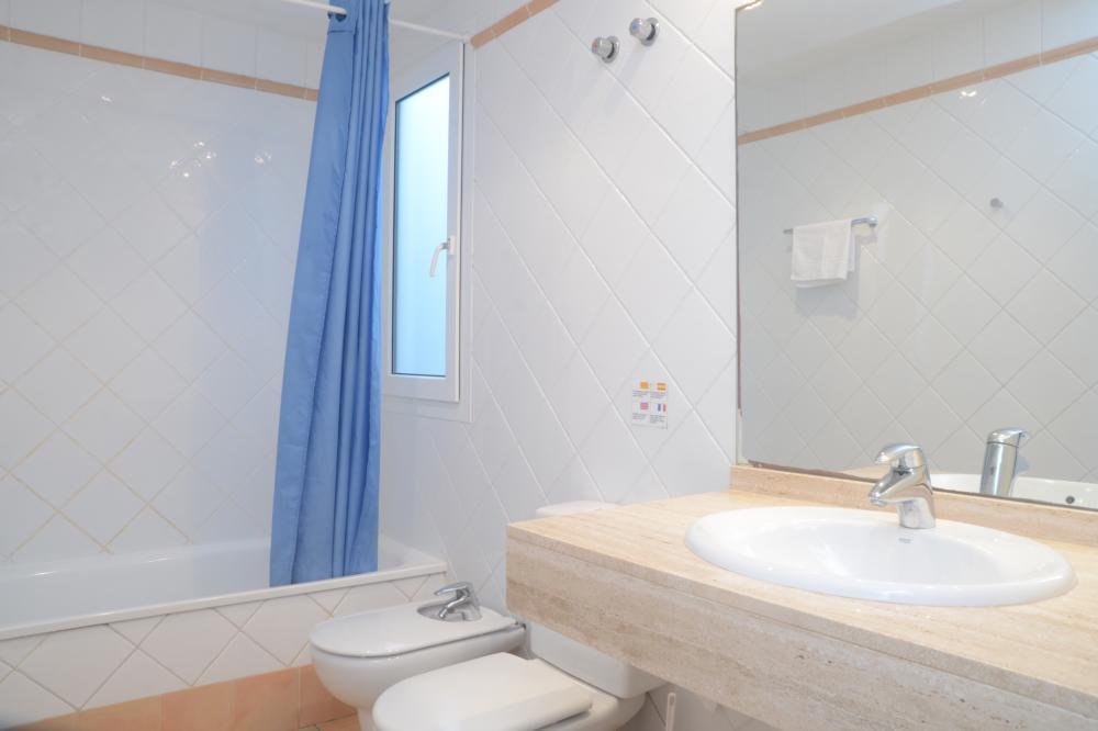 CM94 GALA 3 LLEVANT Apartament Gala Tamariu