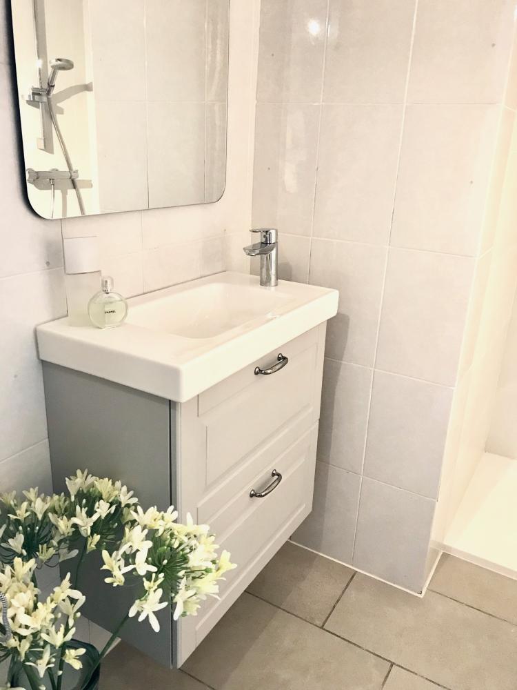 CM417 SES BRISES BLAU 2-2-DRETA Apartament Costa Brava Tamariu