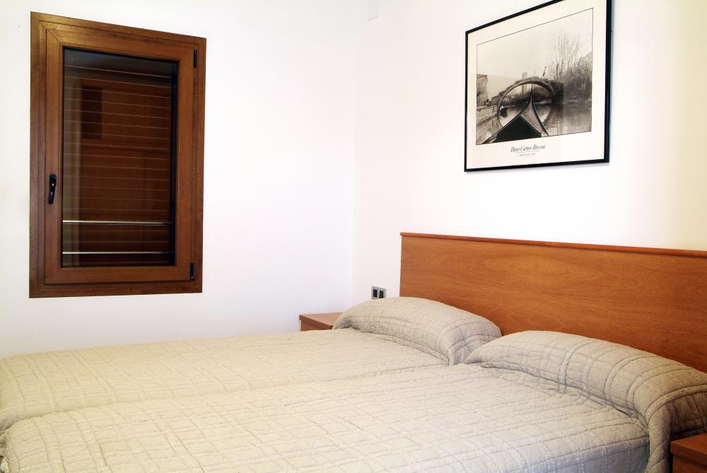 CM513 CESAREA BAIXOS Apartament  Llafranc