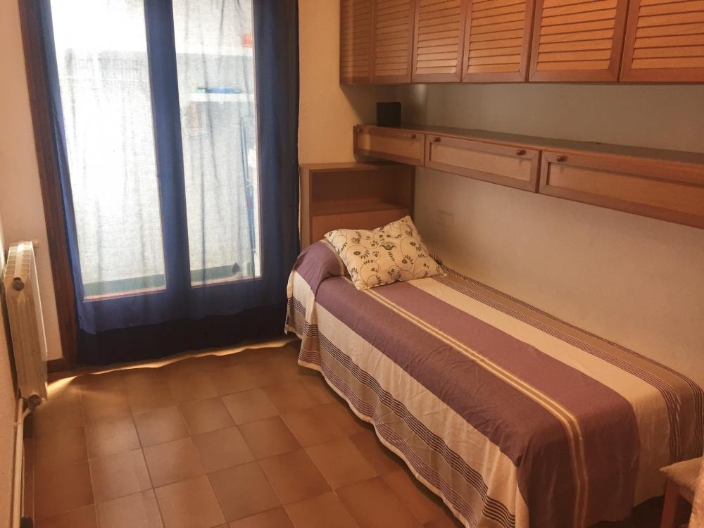 CM1075 SES ABEIS 2 Apartament Costa Brava Tamariu