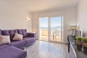 BLANC CANIGO 2 BLANC CANIGÓ 2 Apartamento Riells platja L'Escala