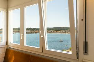 GAVINES GAVINES Apartment Passeig marítim L'Escala