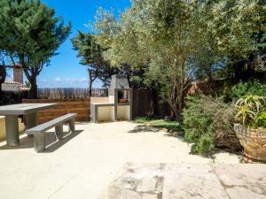 BASSEGODA BASSEGODA Detached house / Villa  L'Escala