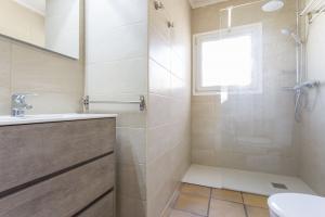 D-24206 GLADIOL Casa aislada Riells L'Escala