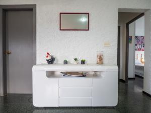 ILLA MATEUA ILLA MATEUA Apartament Montgó L'Escala