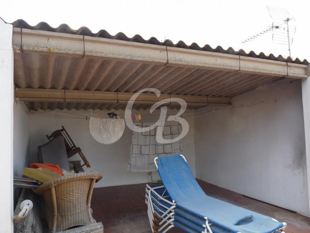 1069 APARTAMENTO EN EL CENTRO DE BEGUR Apartamento centre Begur