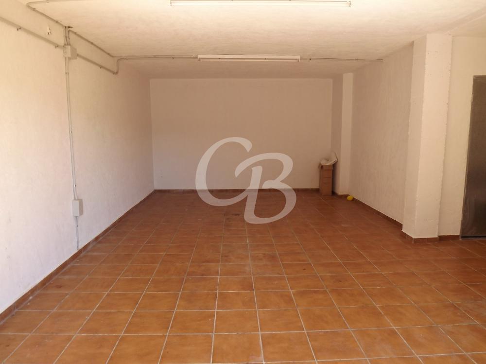 2136 CASA AMB VISTES AL MAR I PISCINA PRIVADA SITUADA A ES VALLS Casa aislada / Villa Es Valls Begur