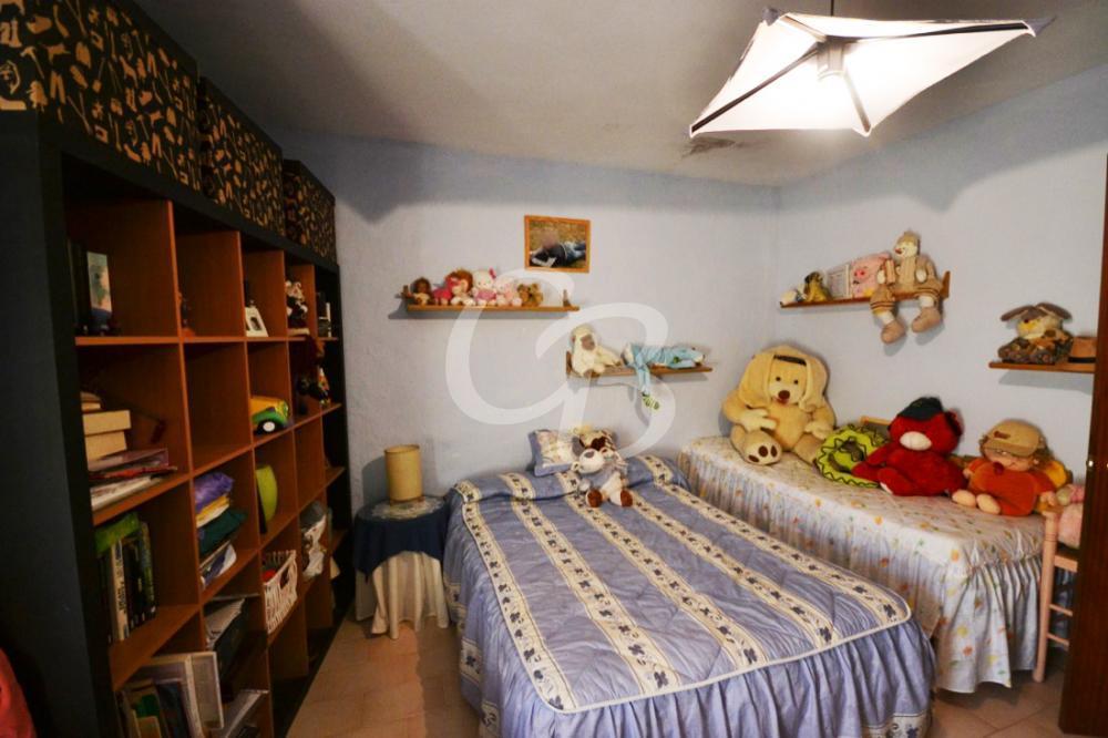 A2052 CASA ADOSADA DE PUEBLO EN BEGUR Casa de pueblo Begur Begur