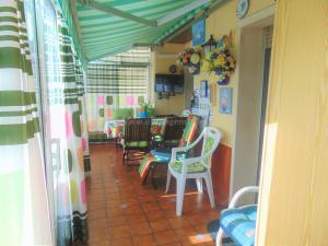 111-4 AVINGUDA PUIGCERVER Piso Centre de Calonge Calonge