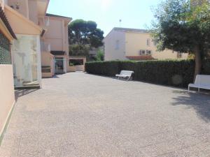 113-3 C/ RAFAEL COLOM Apartamento Torre Valentina Sant Antoni de Calonge