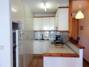 117-2 C/ Mestra Numancia Apartamento Zona col·legi Sant Antoni de Calonge