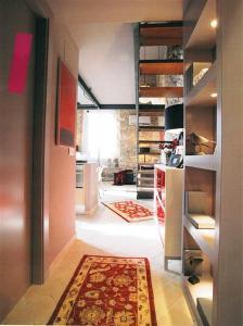 137-1 C/ GENÍS PONJOAN Apartamento Centre de Calonge Calonge