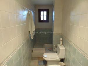 202-3 C/ Cardenal Vidal i Barraquer Apartamento Centre Salt