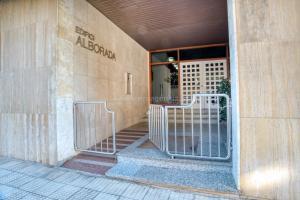 COL-1 MAGNÍFICA PRIMERA LÍNIA A PALAMÓS Piso CENTRE Palamós