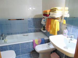 127-2 Calonge Centre Apartamento Centre de Calonge Calonge