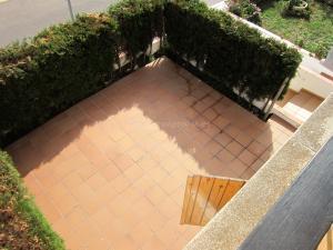 233-3 CASA AÏLLADA A TORRE VALENTINA Casa aislada / Villa Sant Antoni de Calonge Calonge