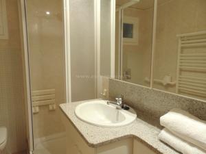 106-3 1ª LÍNIA DE MAR Apartamento Passeig del mar Sant Antoni de Calonge
