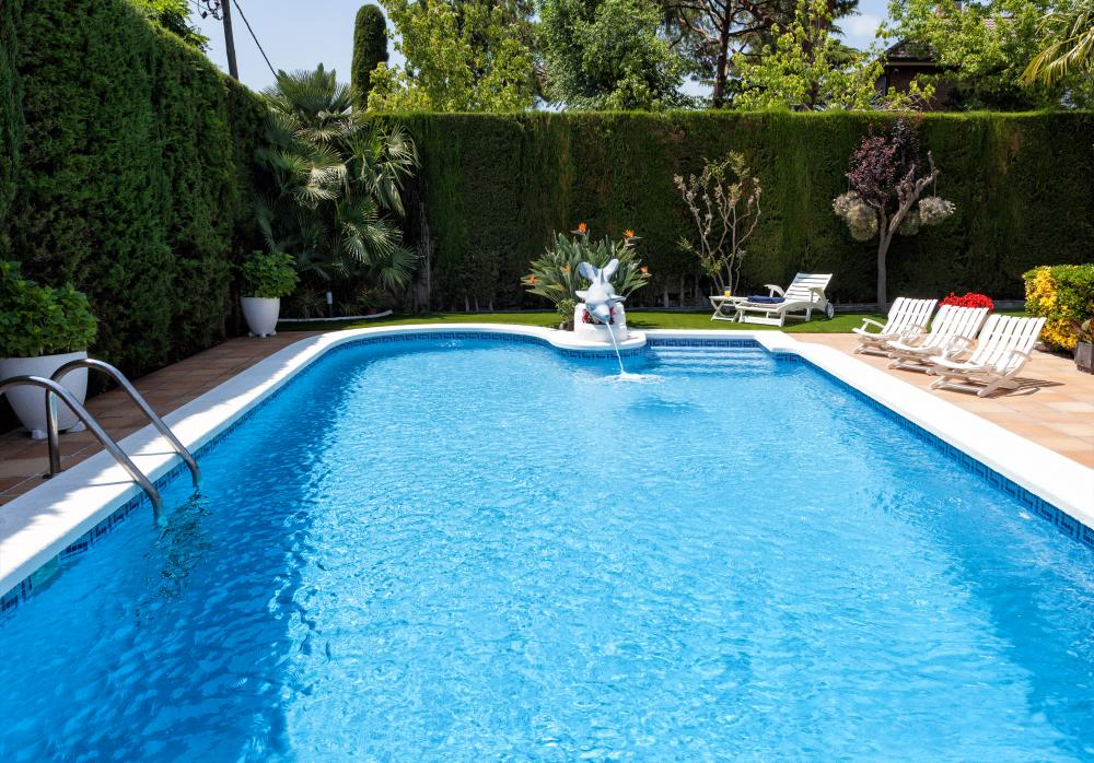 057 GL DELFIN Detached house  El Masnou