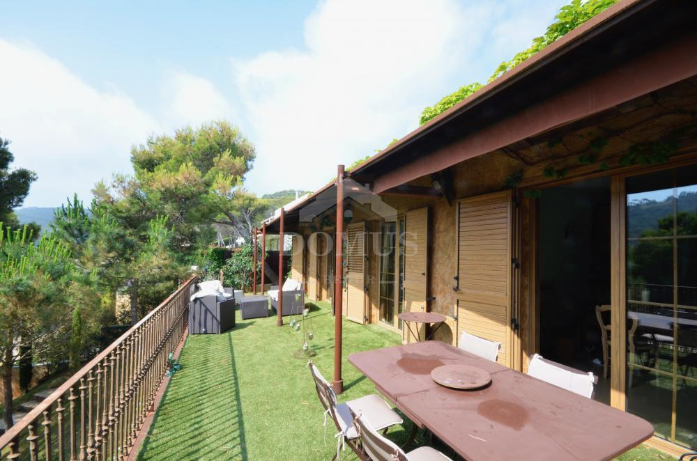 2971 Casa Vintage Detached house Sa Tuna Begur