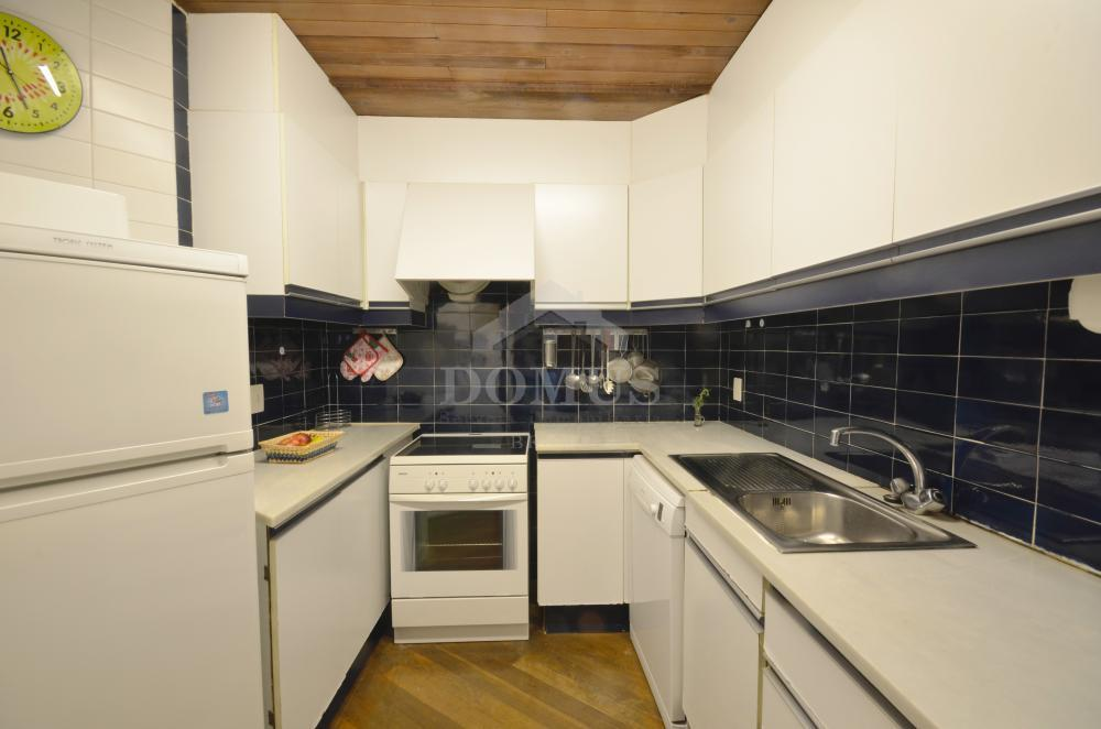 240 Turandot Apartment Sa Tuna Begur