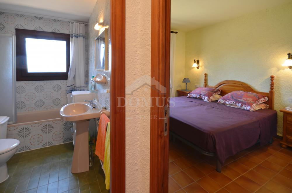 2972 Casa Llull Detached house Residencial Begur Begur