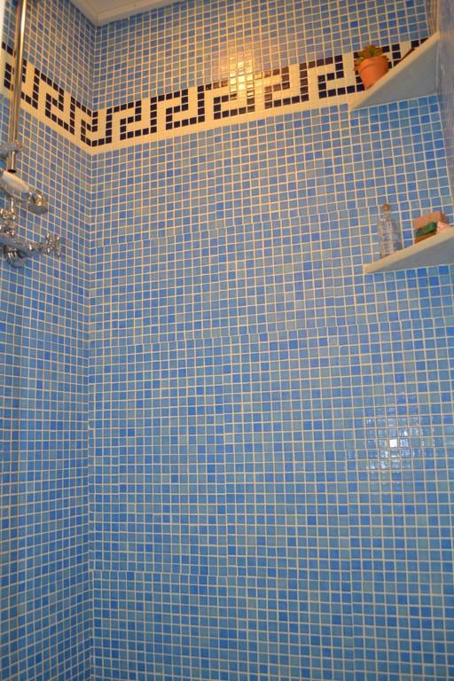 101.10 Casc Antic Alquiler de apartamento en Cadaqués en el Casco Antiguo Apartament Casc Antic Cadaqués