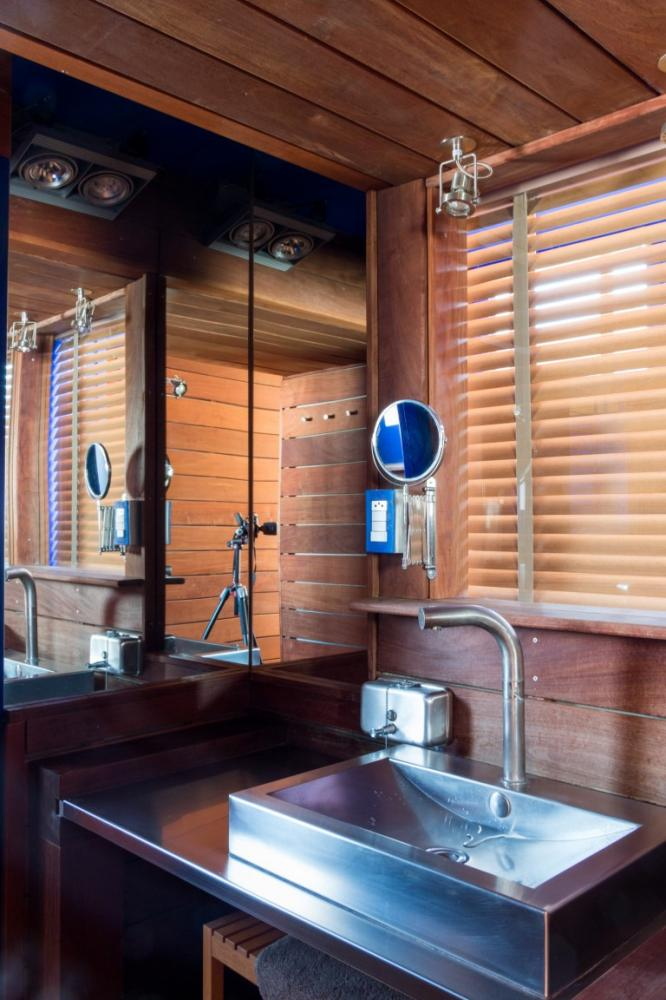 101.24 Es Caials Apartamento con una habitación, terraza y vistas al mar en Es Caials Apartamento Caials Cadaqués