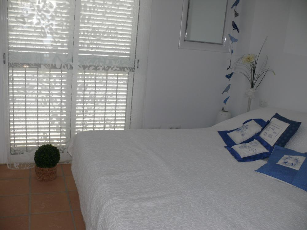 101.91 Teresa Miramont Apartamento de obra nueva con dos habitaciones y garaje en el centro de Cadaqués Apartment Centre Cadaqués