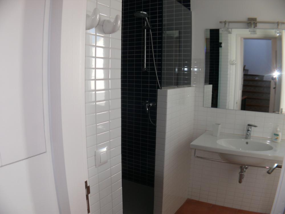 101.93 Puig Vidal Dúplex con tres dormitorios en el centro y cerca de la playa Apartment Centre Cadaqués