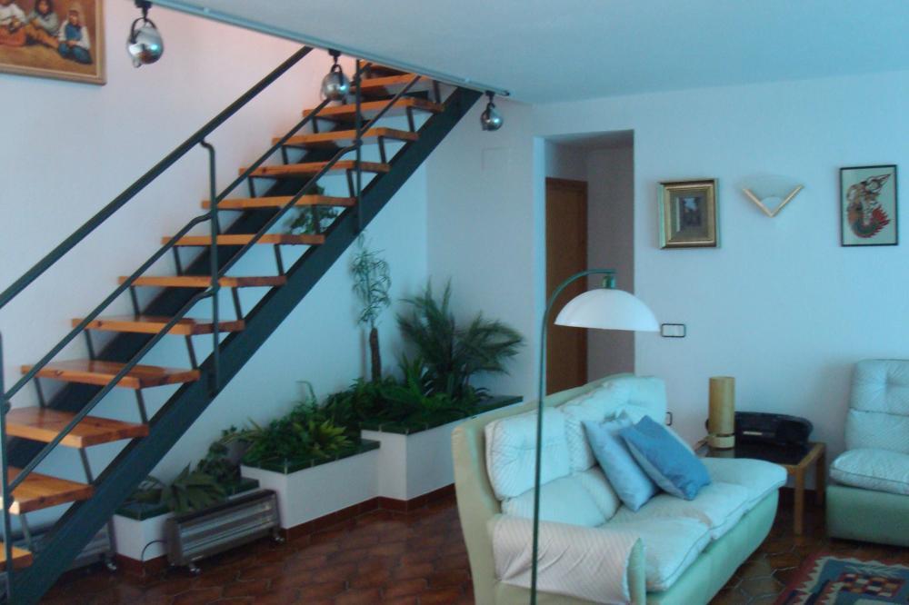 102.09 Caials Casa con jardín y cuatro dormitorios en Caials delante del mar Apartamento Caials Cadaqués