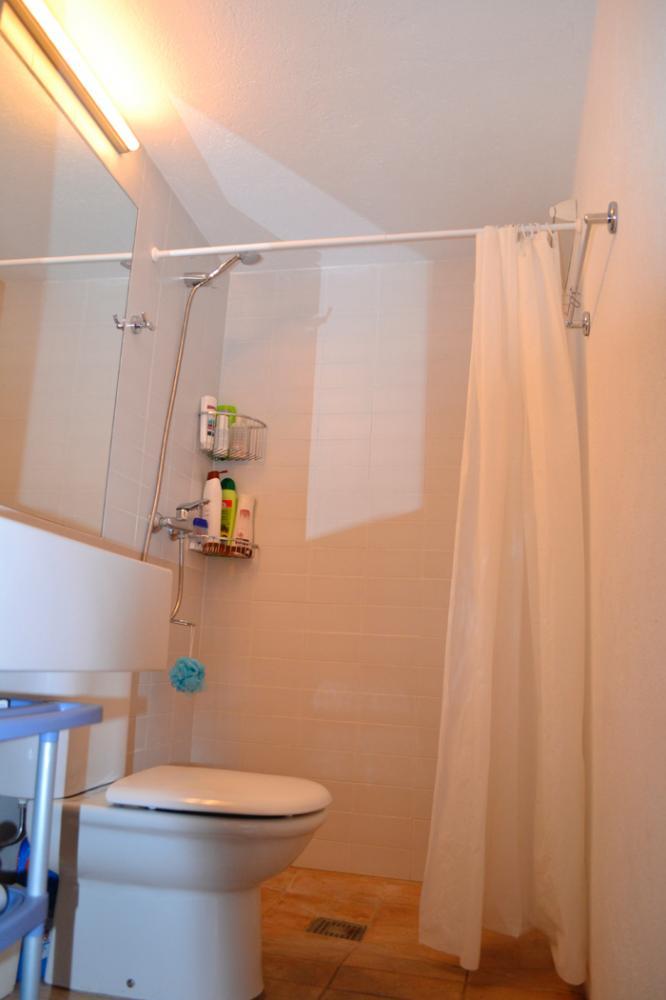 101.122 Casc antic Apartamento situado en planta baja con dos dormitorios Apartamento Casc Antic Cadaqués