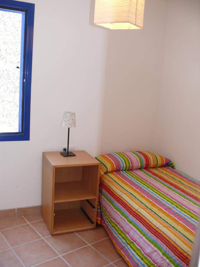 Casa en la calle Sol de l'Engirol.