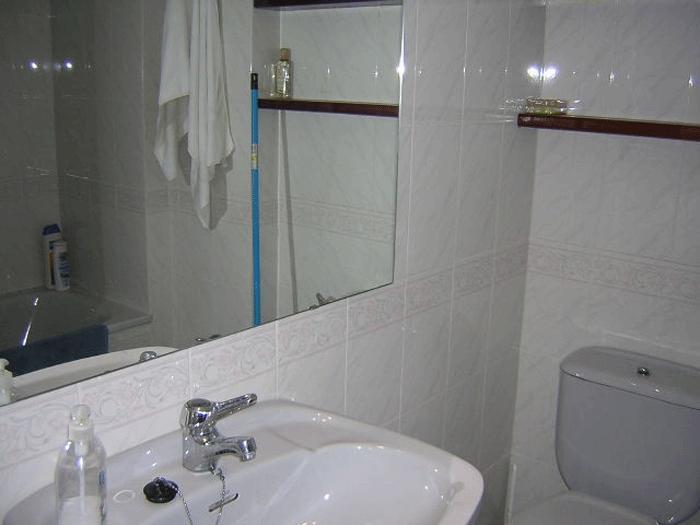 101.09 Caritat Serinyana Piso situado en la Calle Caritat Serinyana. Apartamento Avinguda Caritat Serinyana Cadaqués