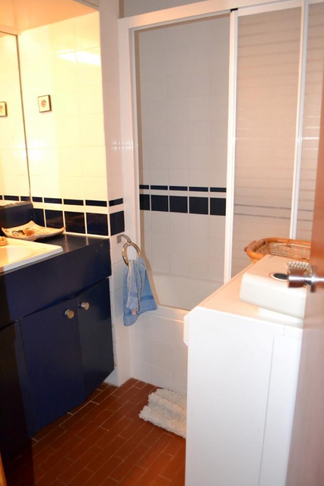 101.57 EUGENI D'ORS Apartamento situado en la calle Eugeni d'Ors Apartment Eugeni D'ors - Avinguda Del Pi Cadaqués