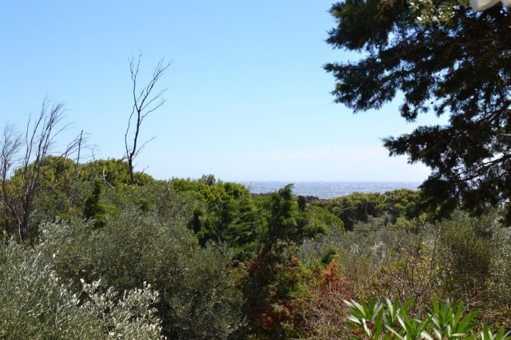 D'ES MOLI Casa bonita en una zona muy tranquila con vista al mar Detached house Caials Cadaqués