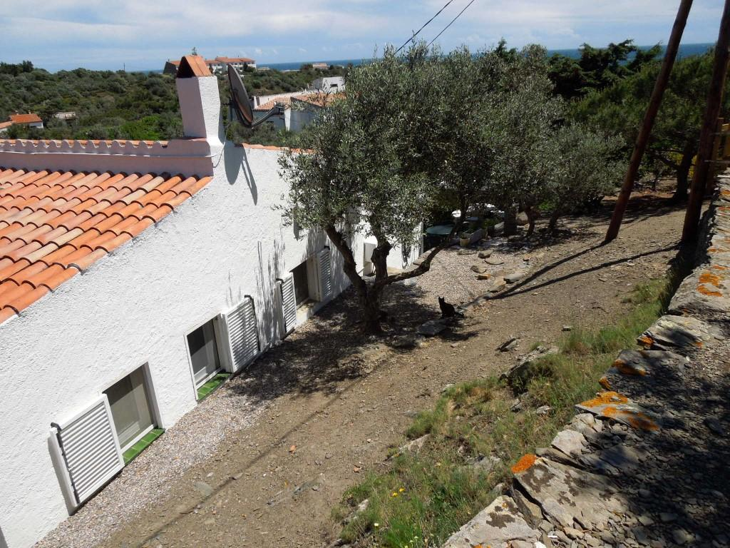 Casas Rurales Cadaques. Casas Rurales Cadaques With Casas Rurales ...