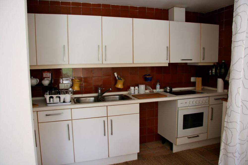 101.47 Eugeni Ors Apartament de vacances a Eugeni Ors Apartament Eugeni D'ors - Avinguda Del Pi Cadaqués