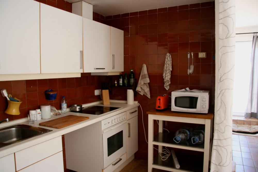 101.47 Eugeni Ors Apartament de vacances a Eugeni Ors Apartamento Eugeni D'ors - Avinguda Del Pi Cadaqués