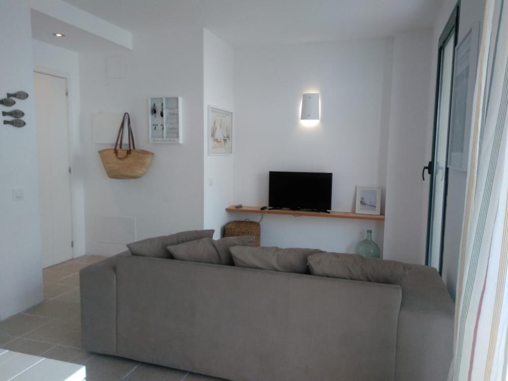 VINYES 11 Apartamento en el centro del pueblo Appartement  Cadaqués