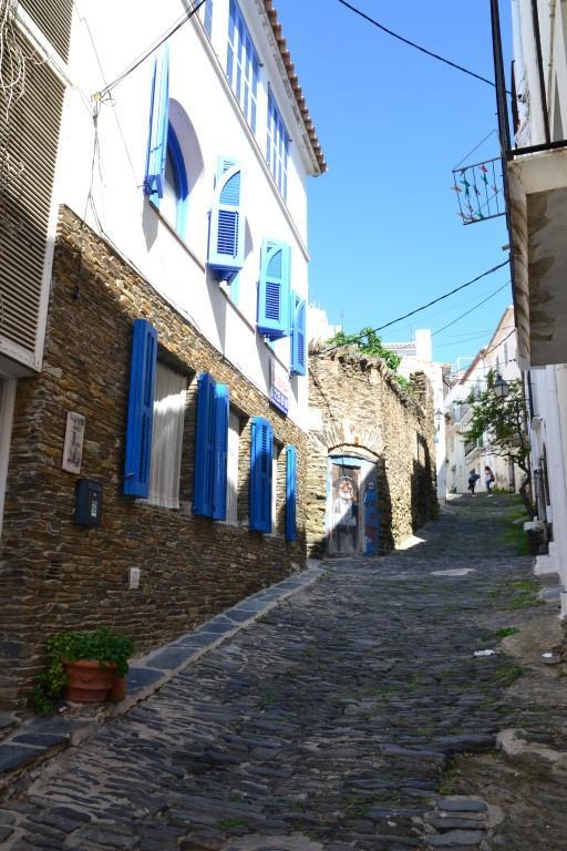 Apartamento situado en la calle Puig Vidal pocos metros de la playa