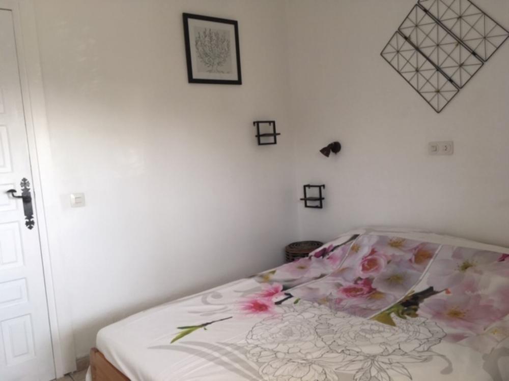 101.51 Pescadors Baix Apartamento planta baja situado a dos kilometros de Cadaqués Appartement Caials Cadaqués