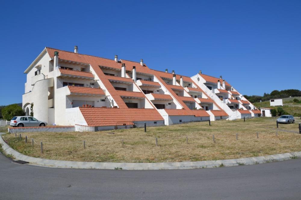 ELS PESCADORS H Apartamento situado en la zona de los Caials, a 2 km del centro del pueblo. Apartamento Caials Cadaqués