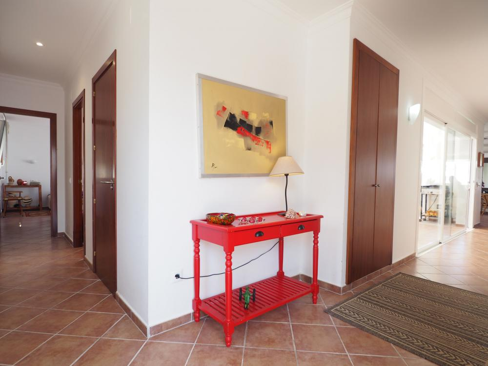 107 ILLA MATEUA 2 Casa aïllada Montgó L'Escala