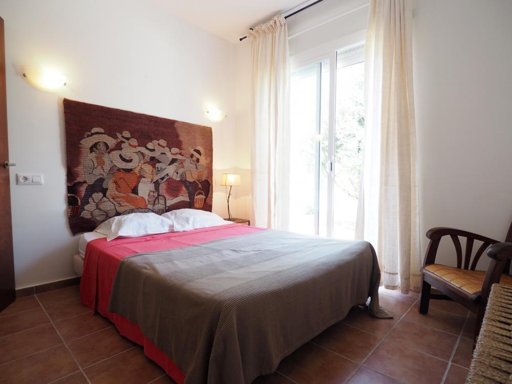 VILLA MATEUA VILLA MATEUA Casa aïllada / Villa Montgó L'Escala