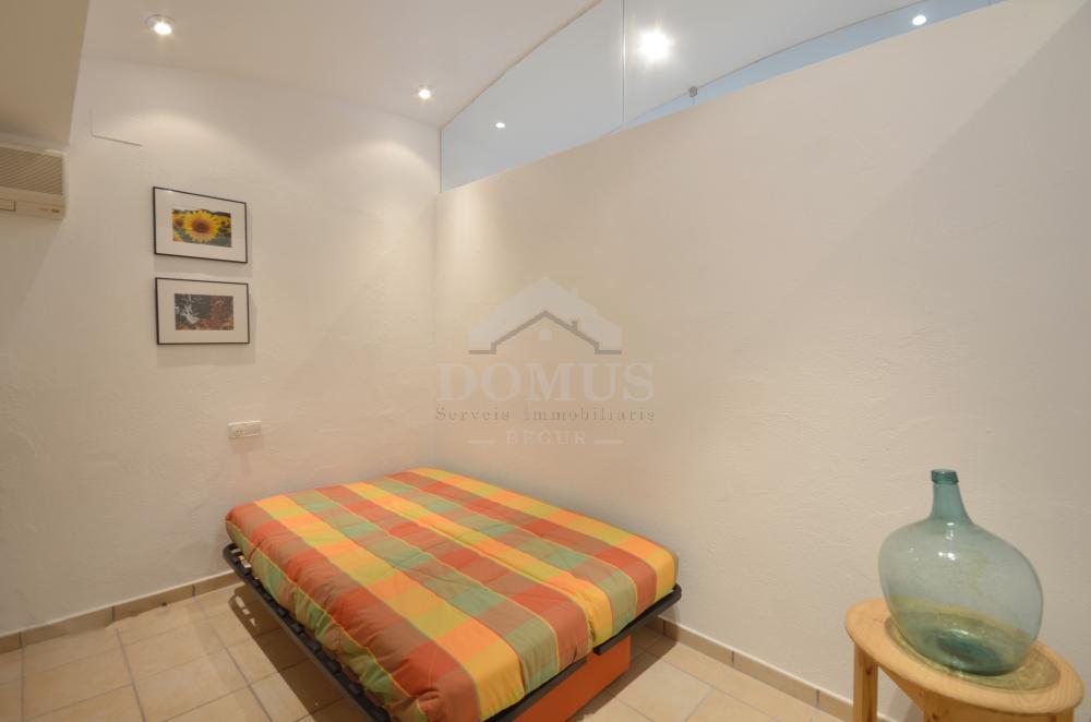 1679 Casa Miramar Apartamento Sa Tuna Begur