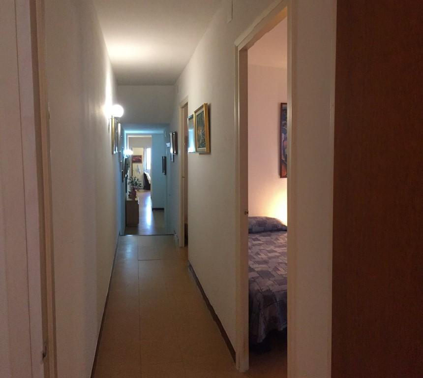 MIQUEL ROSET Apartamento situado en la calle Miquel Rosset Apartament  Cadaqués