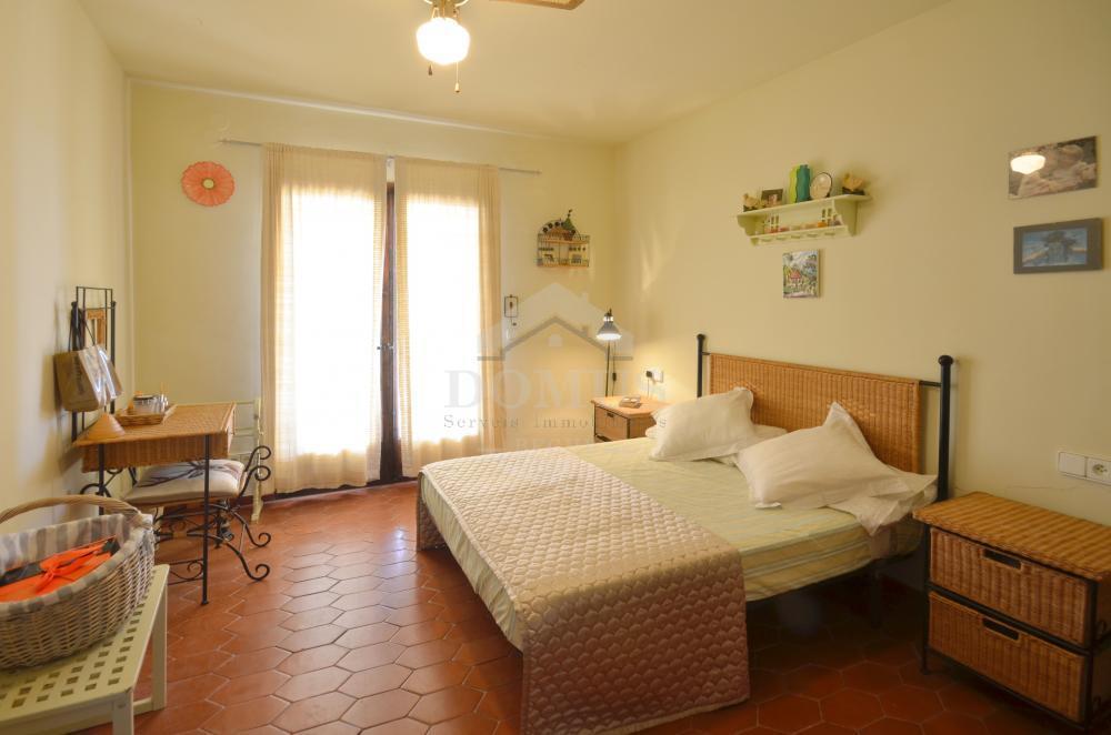 2980 Casa Altamira Vrijstaand huis Aiguablava Begur