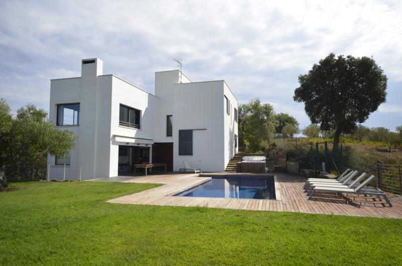 175 Casa Amades Detached house Residencial Begur Begur