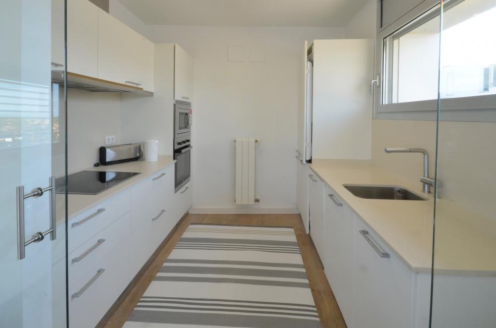 029 Bellavista Casa aislada Centre Begur