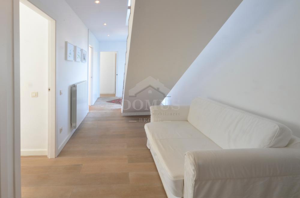 029 Bellavista Villa privée Centre Begur